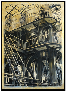 20141106151433-screen_shot_2014-11-04_at_4
