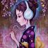 20141106230229-i_wear_my_headphones_at_night_by_jeremiah_ketner