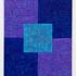 09_violetvioletaqua_300_dpi
