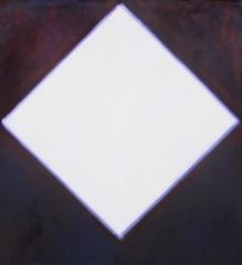 White Diamond, Peter Lodato
