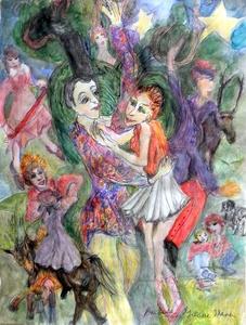 20141109042546-1-dancing_little3