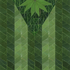 20141110113603-flag1_pr_-2