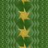 20141110113631-flag5_chi_-1