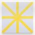 20141205140255-davidmalek_eightlimbedform