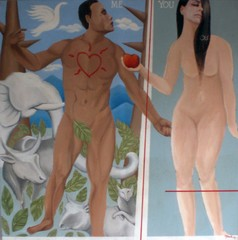 20141117054026-adam_and_eve_145_x_145cm_acrylic_on_canvas