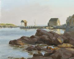 20141119173607-early_morning_wharf
