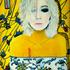 20141119183429-japanese_autumn_70x50_oil_on_canvas