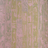 20141120161202-best_tin_pink