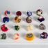 20141120175949-nl_260814_001_billiard_balls_a_web