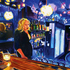 20141121175846-blue-bar-_e_douard_manet_s_a_bar_at_the_folies-berge_re_