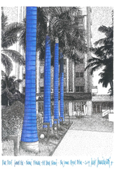 20141122194410-blue-forest_art-basel-2014_miami_view-02-site_
