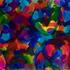 20141124001010-true_colors_60x40_horizontal