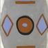 20141125150447-parsons-indian_acorn