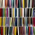 20141125212629-library47_arthistory_pt1