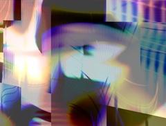20141126030654-image