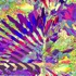 20141126025231-image