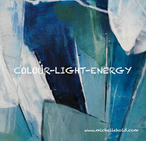 20141126140150-colour_light_energy