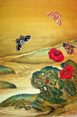 20141127141204-butterflies_and_poppies_2-_39cm_x_46cm_-_version_3