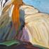 Yosemite_1_low__res