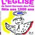 20141129145700-affiche_ange_1000_ans__glise_de_saint_germain_des_pr_s_2014_2015