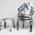20141201191334-20141201020255-edra_soto_artslant_prize