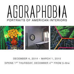 20141202191911-agoraphobiafb2