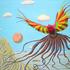 20141203165918-the_bird_art