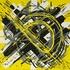 20141204134417-elena_kozhevnikova-yellow_submarine
