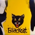 Blackcat