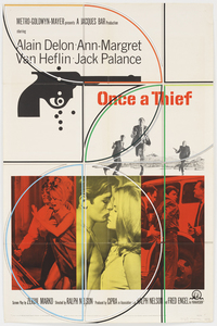 20141205135945-_sm14_once_a_thief