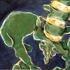 Green_spine