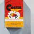 20141206045239-the_game_of_cootie_by_k_henderson