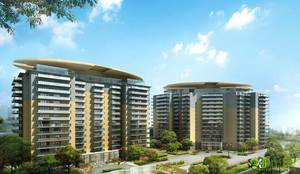 20141206141037-3d-architectural-design