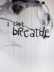 20141207192513-breathe2