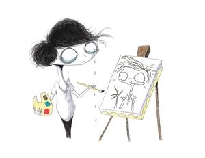 20141209222744-small_artist