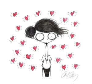 20141209223013-small_hearts