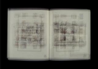 Section Publicité, Musée d\'Art Moderne, Département de Aigles- Marcel Broodthaers, Doug Keyes