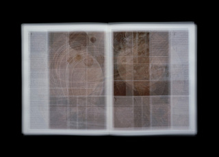 The Voyager Flights to Jupiter and Saturn, Doug Keyes