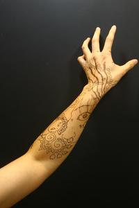 20141215200232-msm-tattoo1-3