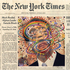 20141218165930-tomaselli_nytimes_june25_2009