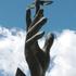 20150131080049-dickson-mlk_monument_detail