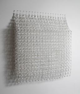 20141220203041-livingston_falling_grid_with_under_painting_2014_acrylic_paint_on_string_60x55x9_in_large