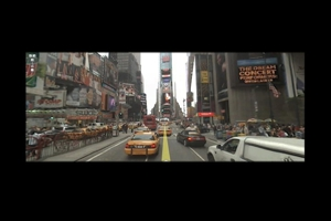 Blaylock_crossing_times_square_004