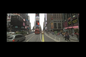 Blaylock_crossing_times_square_005