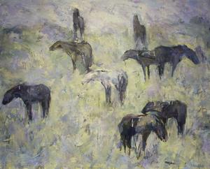 20141222081629-theodore_waddell_monida_horses_no_3small2