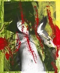 20141222172535-alluring_hell_2008_c_nobuyoshi_araki_in_collaboration_with_galerie_alex_dani_ls__reflex_amsterdam_02