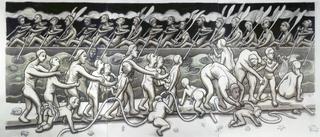 Procession,