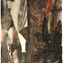 20141223193848-anthony_white_exile_mixedmedia_on_paper_89x68cm_2014