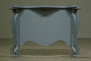 Interface1-commode-large