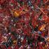 20141226191921-indian-painting_-la-corrida